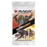 Magic the Gathering TCG