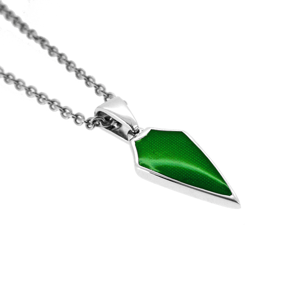 im products seller keepsakes best arrow necklace aim silver high sterling